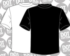 Unisex T-shirt_ Sizes