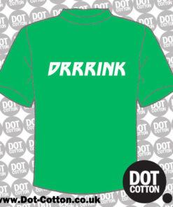 Drrrink T-Shirt